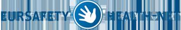 Logo_EUSafety