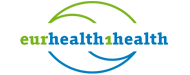 eh1h-Logo