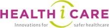 Logo_health-i-care