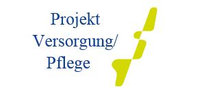 Logo_Versorgung_Pflege