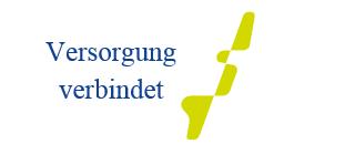 Logo_Versorgung_verbindet